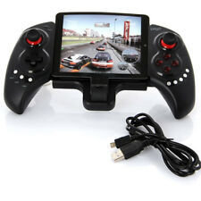 IPEGA Wireless Bluetooth Game Controller Joystick for Android iOS iPhone UK