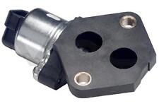 NEW GENUINE VDO A98102 IDLE AIR CONTROL VALVE - FORD WHOLESALE PRICE SALE