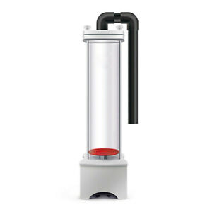Bean Machine Marine Seawater NO3 PO4 Remover Aquarium Filter for Fish Tank