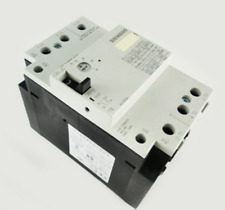 New Siemens Motor Protection Circuit Breaker 3VU1340-1MP00 18-25A free shipping