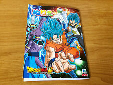 Dragon Ball Coloring Book Japan 32pages Japan 15cm x 21cm