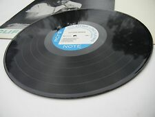 CLIFFORD BROWN LOU DONALDSON ♫ MEMORIAL ALBUM ♫ EX UA STUNNING TOPCOPY BST-81526