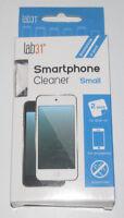 Touchscreen Small Cleaner il Nettoie Rapidement sans Rayures écrans Smartphone