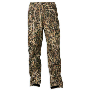 Browning Wicked Wing Wader Pants - Men's M XL 2XL - MOSGB - Soft Shell - Hunting