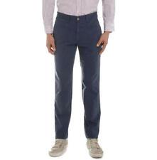 Carrera Jeans - Pantalone 6240pa92 per Uomo Vestibilit Slim Vita Regular (cj