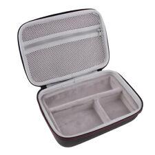 MagiDeal Hard Travel Schutzhülle Reisetasche für Philips MG3750 Multi