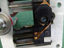 KSS-151A DENON Spitzenklasse CD PLayer Ersatzlaser in TOPZUSTAND 100% neuwertig