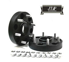 4pcs 30mm Wheel Spacers for Mercedes X Class,Nissan Pathfinder,Frontier,6x114.3