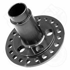 "USA Standard spool for Ford 9"", 28 spline"