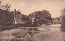 Desmond Castle, ADARE, County Limerick, Ireland