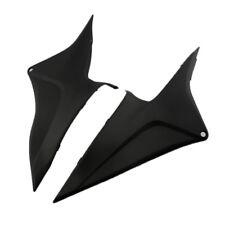 1 Pair Air Dust cover fairing Cowl for Honda CBR600RR CBR600 RR F5 2007 2008
