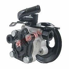 57100-1E000 New Power Steering Pump for 06-09 Hyundai Accent 06-11 KIA RIO RIO5