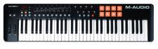 M-Audio Oxygen 61 4G USB MIDI Keyboard
