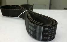 Gates Powergrip Timing Belt 1400H200 New