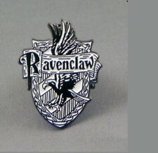 RAVENCLAW PIN BADGE TOP QUALITY COLLECTORS PIN