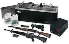 L&R Ultrasonics LE36 Firearm Gun Ultrasonic Cleaning System