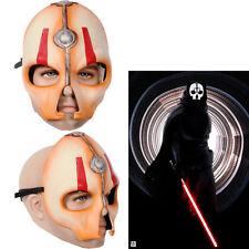Darth Nihilus Mask Star Wars Cosplay Helmet Costume Props Halloween Party Unisex