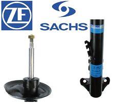 Sachs-BMW Z3 suspensión delantera izquierda Puntal Amortiguador Doble Tubo 115689
