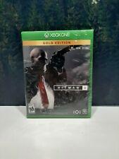 Hitman 2 Gold Edition Microsoft Xbox One Game
