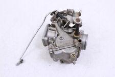 1982-1983 HONDA V45 MAGNA VF750C Carburetor / Carb Body / Carb Parts