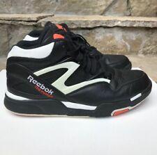 Reebok Pump Omni Lite Hexalite Size 13 Dee Brown Retro Basketball Shoes J15298