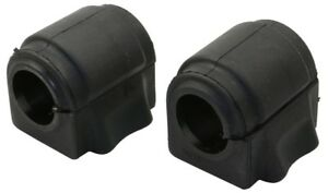 Suspension Stabilizer Bar Bushing Kit Front ACDelco 45F2100