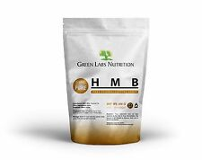 HMB POWDER 454g Free World Shipping !