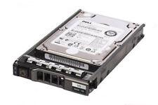 "New Dell 300GB 10K 2.5"" 12G SAS Hot-Plug Hard Drive HDD FF02R AL14SEB030NY"