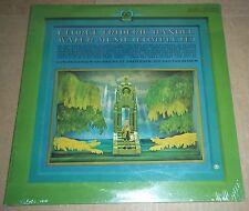 Eduard van Beinum HANDEL Water Music - Philips World Series PHC 9016 SEALED