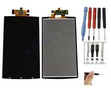 ECRAN LCD + VITRE TACTILE BLOC POUR SONY ERICSSON XPERIA ARC X12 S LT15i LT18i