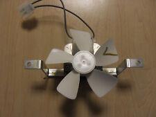 W10317679  Maytag Range Cooling Fan Motor