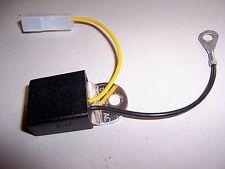 12V Regler Wechselstrom AC VOR Enduro ! Anschluß ohne Batterie ! 12 Volt 70 Watt