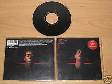 LOU REED/ECSTASY (REPRISE 9362-47425-2) CD ALBUM