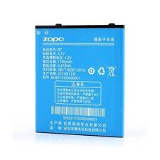 Zopo Batteria originale BT28S per ZP580 1700mAh Pila Litio Ricambio Nuova Bulk