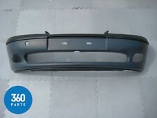 NEW GENUINE VAUXHALL OPEL VECTRA B IRMSHER FRONT BUMPER PRIMER 90464527