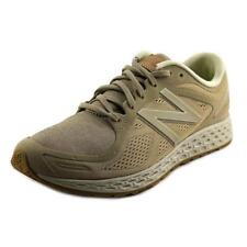 Chaussures beige New Balance pour homme