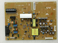 Vizio E390i-A1 Power Supply (T)C2410AC4 ADTVC2410AC4 715G5654-P04-001-002H