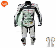 Unbranded Men's Motorcycle Jackets