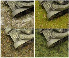 DioDump DD077-E 'Four Seasons' ground cover - diorama scenery scatter materials