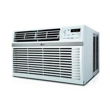 LG LW1015ER Air Conditioner
