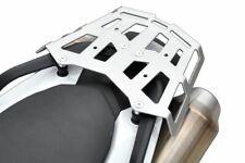 Ibex Bagages Pont KTM 990 SM/SMT/SMR Argent