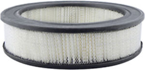 New Hastings Air Filter AF121 #10-6A