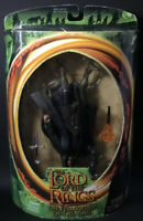 Lord of the Rings STRIDER Fellowship of the Ring  Action Figure Toy Biz V-53 #3