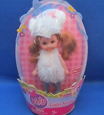 Barbie~Kelly~Easter Sweetie~Miranda Lamb~2008~Mip