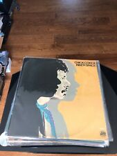 Mint- Chick Corea Inner Space Atlantic Records LP