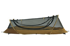 CATOMA BURROW   *   BED NET TENT #98600