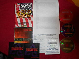 BURIED IN TIME THE EPIC TIME TRAVEL ADVENTURE BIG BOX EDITION  PC CD ROM