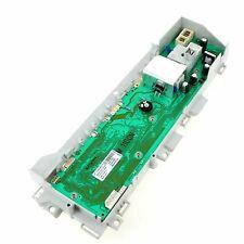 Module electronique Ewm1100 pour Lave-linge Faure et Electrolux