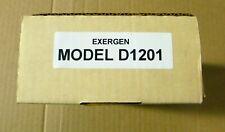 Exergen D1201 Microscanner D-Series