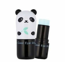 Tonymoly Panda's Dream So Cool Eye Stick 9g